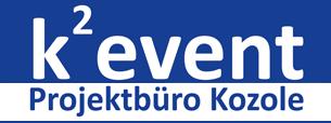 k²event Projektbüro Kozole